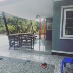 me_thaihomeidea_modern_house_build_2020_0049_15