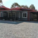 me_thaihomeidea_modern_house_build_2020_0049_7