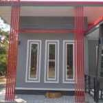 me_thaihomeidea_modern_house_build_2020_0049_9
